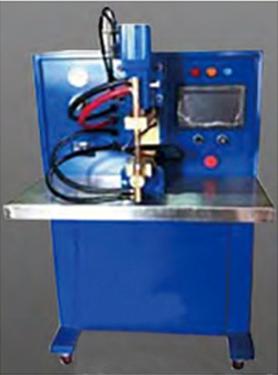 电子线束焊接设备