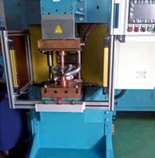 标准焊接设备
